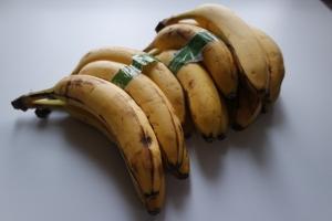 pecan banana bread