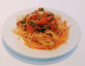 catelli pasta
