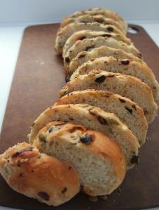 chelsea loaf